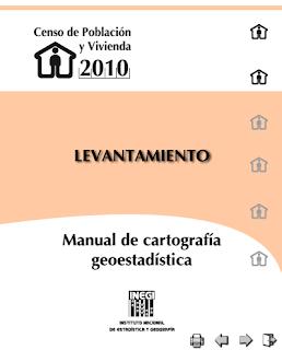 http://www.empresaconceptos.com/2015/06/manual-de-cartografia-geoestadistica.html