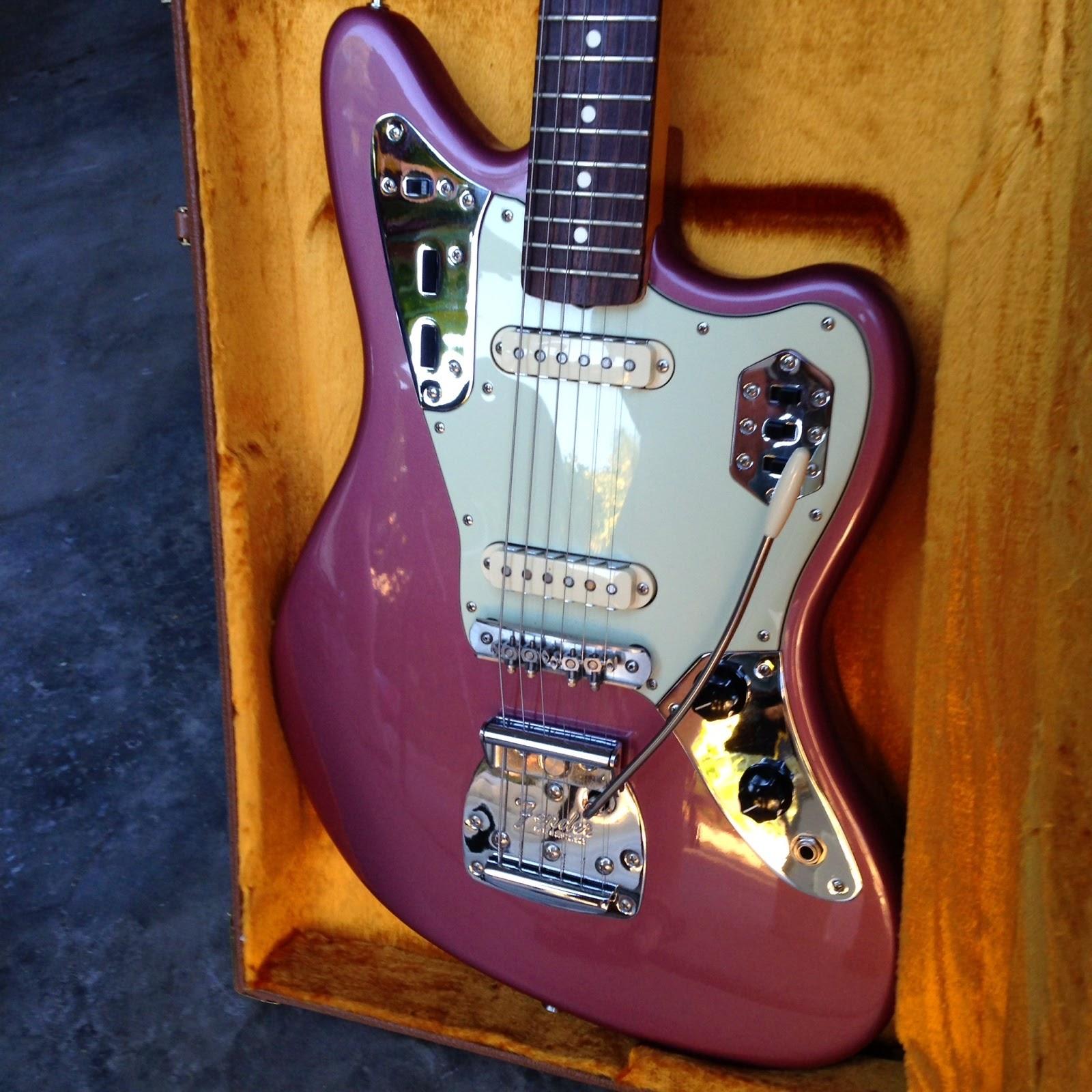 fender american vintage 62 jaguar ri stratocaster guitar fender american vintage 62 jaguar ri