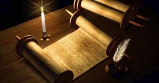 Christian Dragomir 🔴 Leviticul, o Carte aparte!