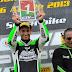 """Avanza el Proyecto """"Tati"""" Mercado en Moto2 para la temporada 2014"""