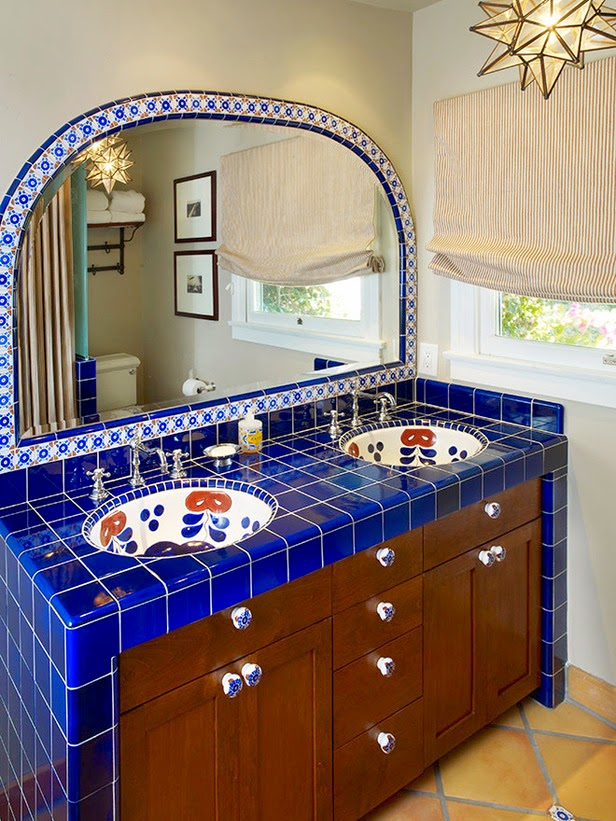 Lovely Tile Backsplash In Bathroom Pictures Thin Good Paint For Bathroom Ceiling Round Bathroom Toiletries Shopping List Small Bathroom Vanities Vessel Sink Young Axor Bathroom Sink Faucets RedBathroom Shower Designs Spanish Style Bathrooms