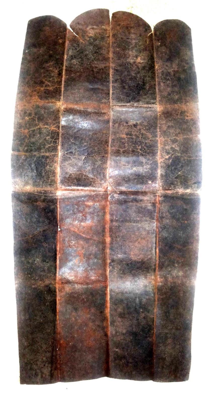 Ancient spiritual artifacts ~ Realancientmagic.com