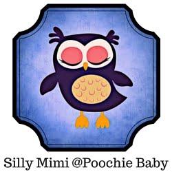 Poochie Baby Shop