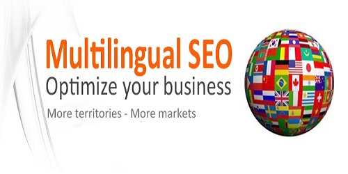 Benefits of Multilingual SEO,UAE, UK, USA,  India, multilingual search engine optimization, Multilingual SEO, Multilingual SEO Agency, Multilingual SEO Services,