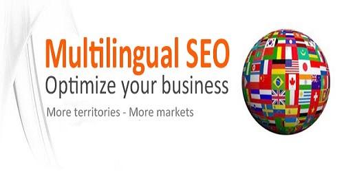 Benefits of Multilingual SEO,UAE, UK, USA,  India, multilingual search engine optimization, Multilingual SEO, Multilingual SEO Agency, Multilingual SEO Services,