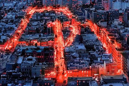 Daredevil Netflix Piloto Primera Temporada, Charlie Cox