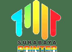 Tukang Cat Surabaya