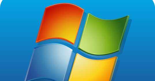 Removable USB Flash Drive as Local Disk in Windows 7