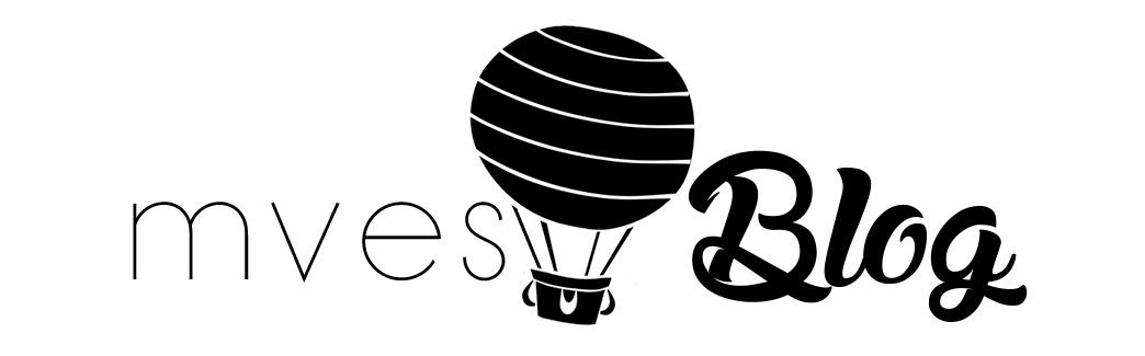 m v e s b l o g: Blog de moda, tendencias y estilo de vida.