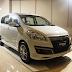 Promo Mobil Suzuki Terbaru Dealer Resmi Mobil Suzuki Jakarta Barat