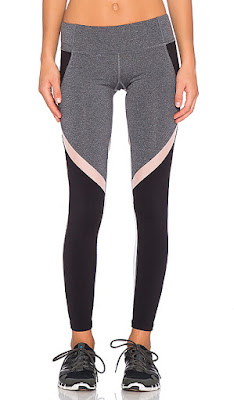 JORDAN FULL LENGTH PANT SPLITS59