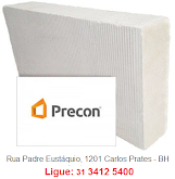 BLOCO CCA PRECON 3412.5400