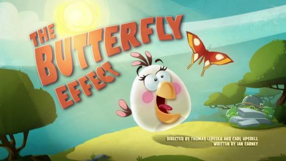 Angry.Birds.Toons.S01E43.jpg