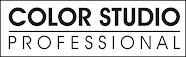 Color Studio Professional