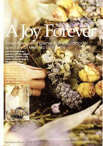 Woman' Day Magazine