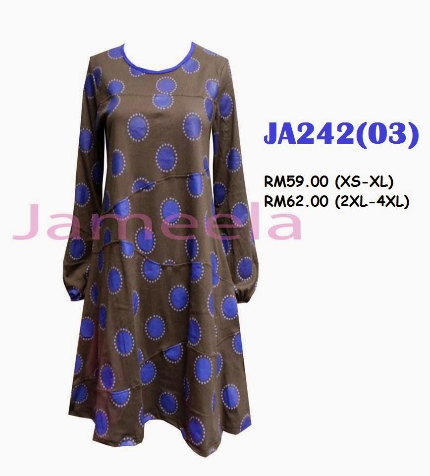 T-shirt-Muslimah-Jameela-JA242(03)