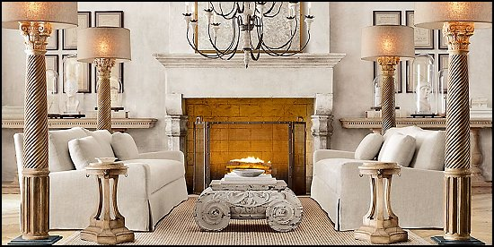 Decorating theme bedrooms maries manor ancient greece for Ancient greek decoration ideas