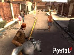 скачать трейнер для Postal 3 - фото 10