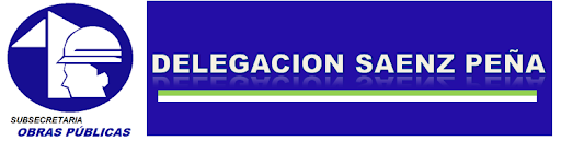 SUBSECRETARIA DE OBRAS PUBLICAS