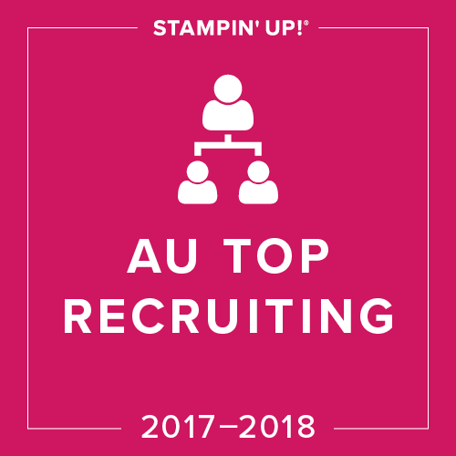Top Recruiter 2018