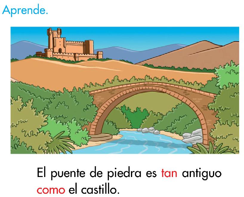 http://www.primerodecarlos.com/SEGUNDO_PRIMARIA/mayo/Unidad5-3/actividades/lengua/aprende_comparaciones/visor.swf