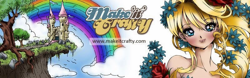 Make  it Crafty