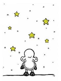 http://1.bp.blogspot.com/-WmHELi4plME/TWZw9_PnYSI/AAAAAAAAJdY/RTXwzn9G4Ec/s1600/Sheep_And_Stars.jpg