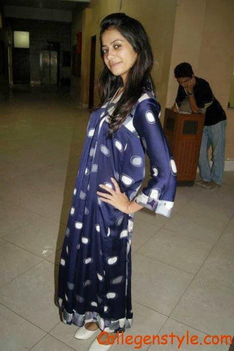 Bangladeshi+Hot+Sports+Girls+Latest+HD+Photos001