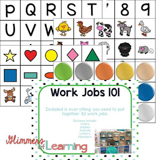 https://www.teacherspayteachers.com/Product/Work-Jobs-101-1981066