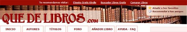 ENLACES DE WEB PARA LEER >>
