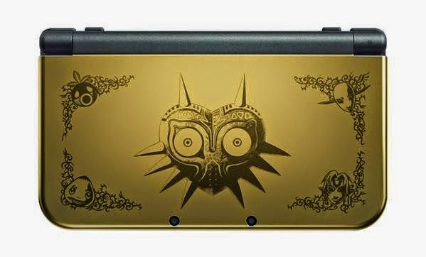 [GAMES][Tópico Oficial] Nintendo 3DS - 1° Nintendo Direct de 2015! - Página 9 B7UW5zdIMAE9JU4