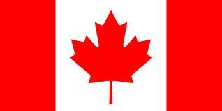 Himno Nacional de Canadá Partitura de Flauta, Violín, Saxofón Alto, Trompeta, Viola, Oboe, Clarinete, Saxo Tenor, Soprano Sax, Trombón, Fliscorno, Violonchelo, Fagot, Barítono, Bombardino, Trompa, Tuba Elicón y Corno Inglés O Canada Sheet Music