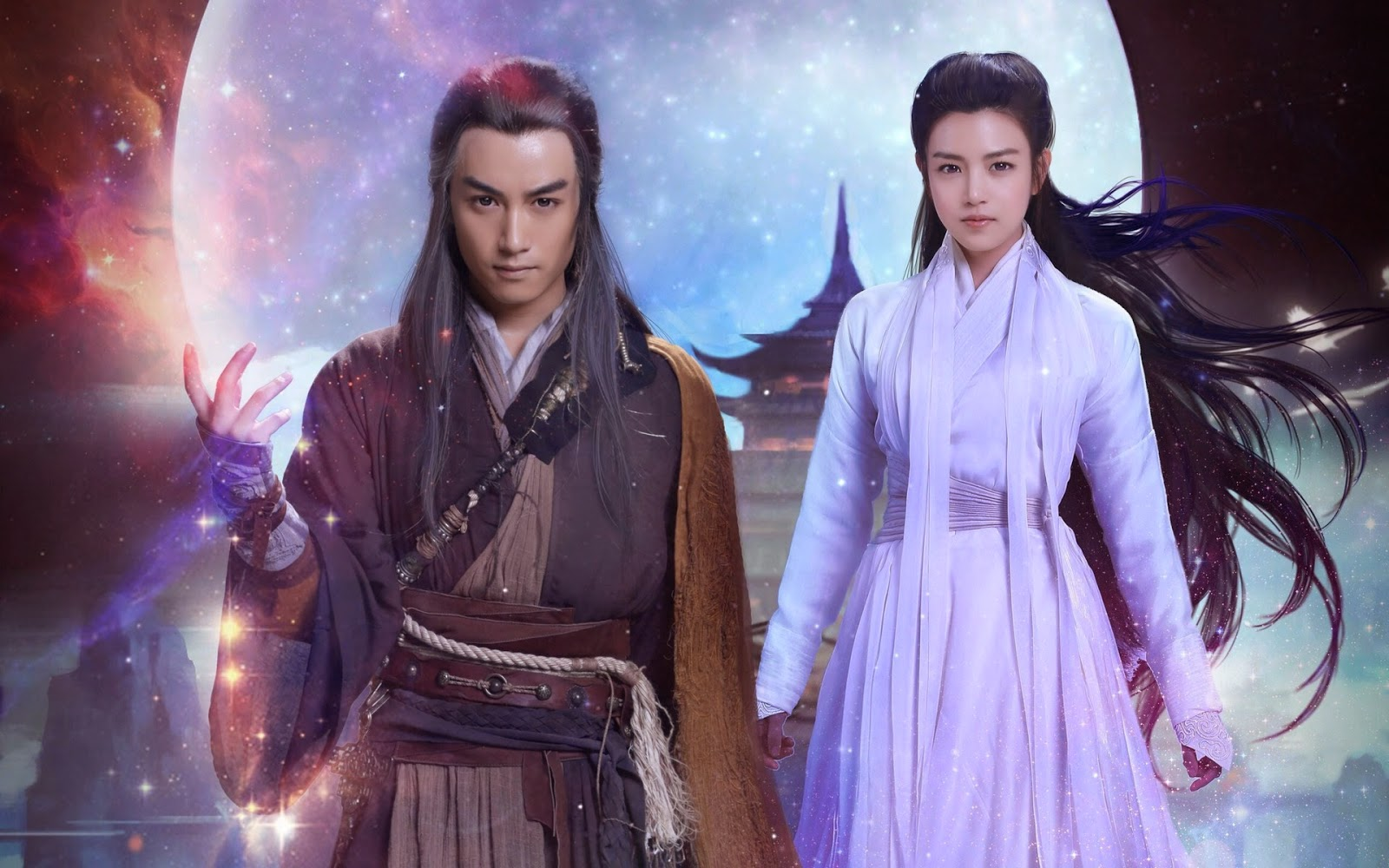 romance_of_the_condor_heroes_rcti.jpg