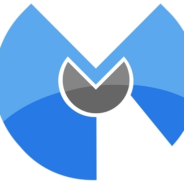 Malwarebytes Anti-Malware 2.0 FreePremium – Prevent Malware Infections