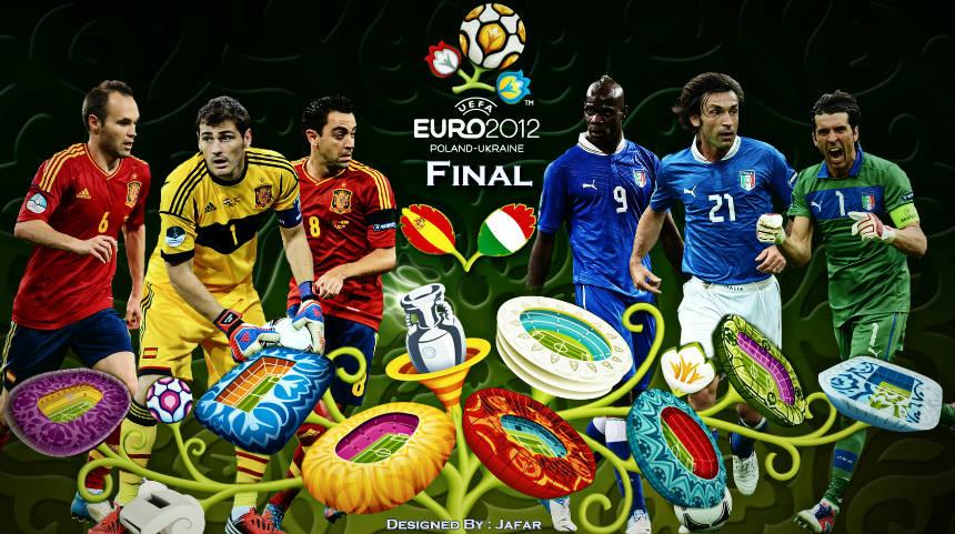 Spain_vs_Italy_final