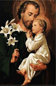 Prayer to St. Joseph