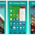 KK Launcher Prime v4.97 Apk [Android]
