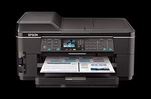epson printer wf 7511 resetter