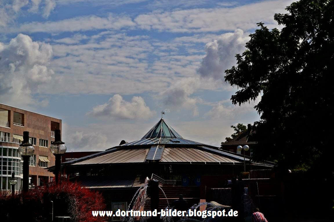 Dortmund bilder stadtgarten - Stadtgarten dortmund ...
