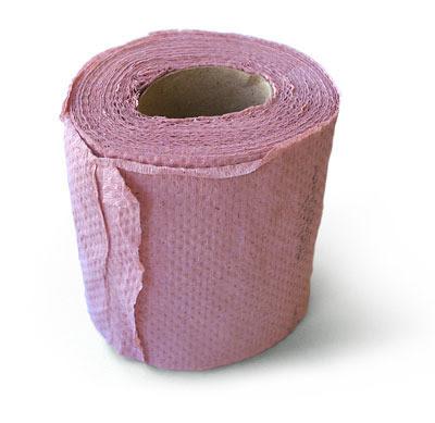 O lado certo do papel higiênico. Papel+higi%C3%AAnico+do+duro+e+liso
