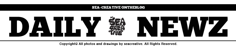 SEACREATIVE