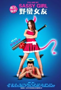 watch YOU ARE MY SASSY GIRL 2014 watch movie online streaming free watch movies online free streaming full movie streams