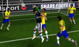 http://www.esoftware24.com/2013/04/real-football-2012-3d-android-apk-game-download.html