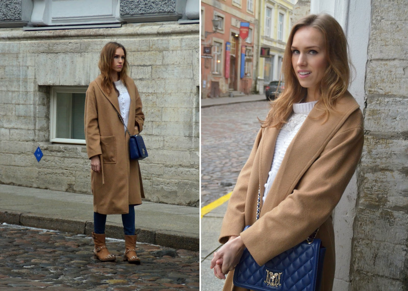mango-camel-coat-moschino-bag-chiara-ferragni-boots