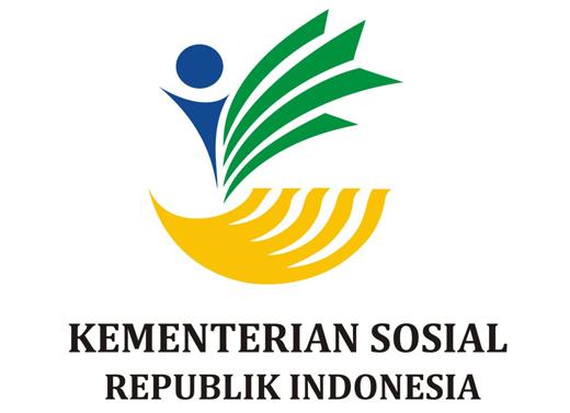 Rekrutmen Pendamping Dan Operator PROGRAM KELUARGA HARAPAN (PKH) - KEMENSOS TAHUN 2015
