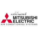 ราคาแอร์บ้าน MITSUBISHI