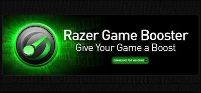 Akankah Game Booster Meningkatkan Kinerja Game PC?