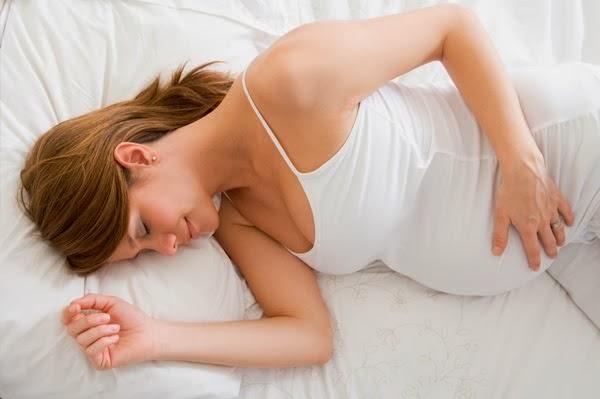 kehamilan trimester kedua | kehamilan trimester ketiga | makanan sehat untuk ibu hamil | kehamilan trimester pertama