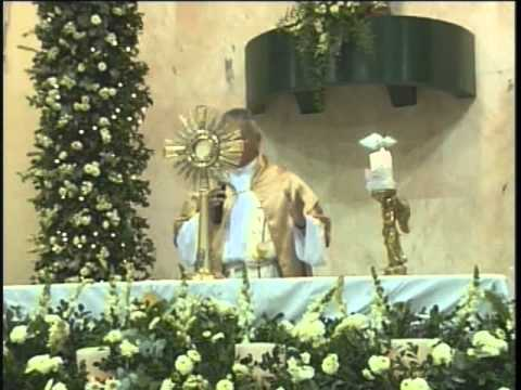 LA HORA SANTA PADRE MARTIN DAVALOS (clic en la foto)