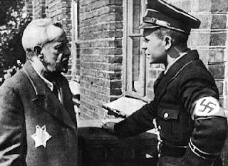 judeu_alemanha_nazismo